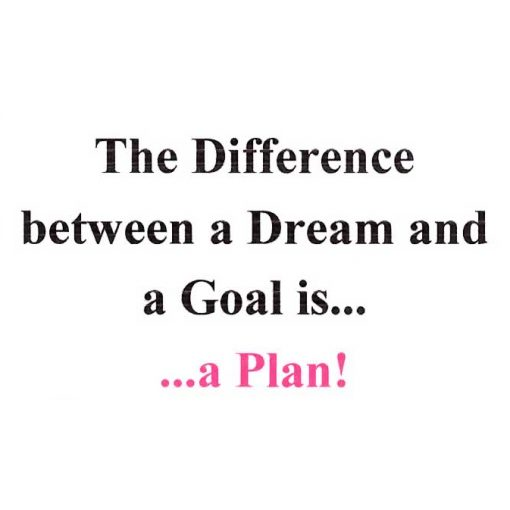 difference and plan The business plan and marketing plan are interdependent and must be consistent with one another the business plan identifies the goals and missions of the business, while the marketing plan explains how the business will achieve, if not exceed, those goals and missions.